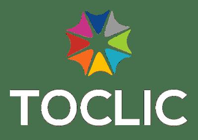 Agence web Toclic - Paris - Savoie - Beauvais