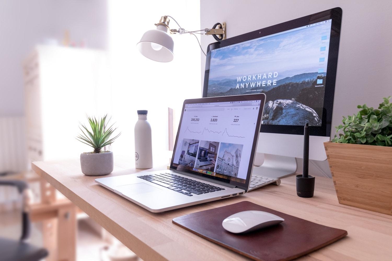 Création site internet en Savoie, Maurienne