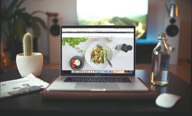 Prestation web en Savoie pour restaurant, bar, prestataire activité