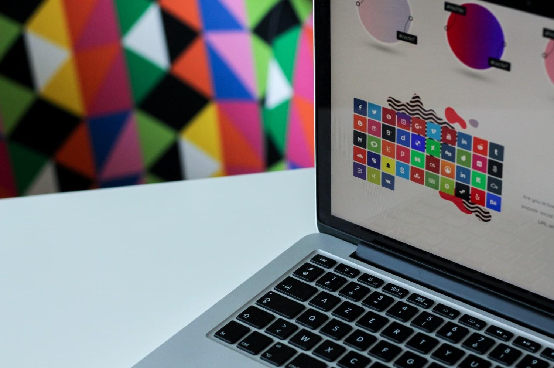 Expertise Webmarketing Expérience Utilisateur