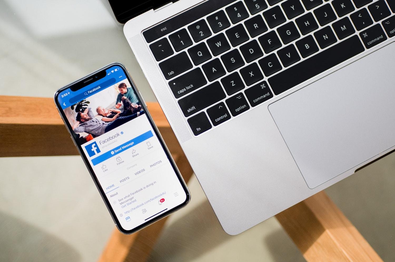 Expertise gestion des réseaux sociaux