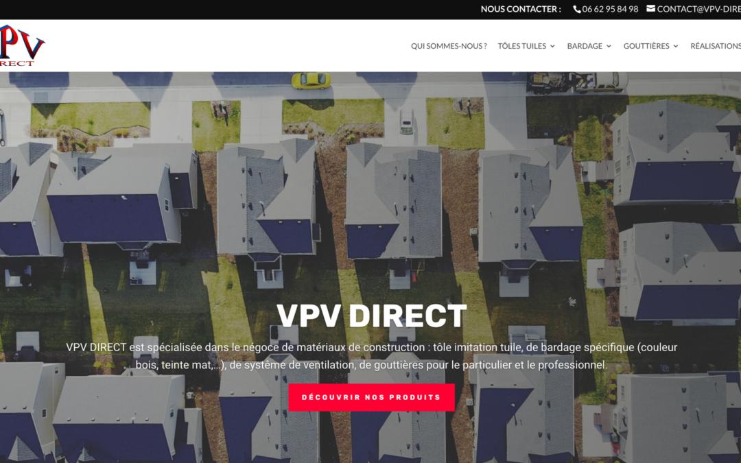 VPV Direct